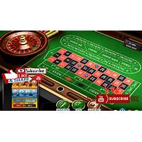 The sure roulette method promo codes