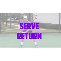 The tennis vault online tennis instructional video membersip site reviews