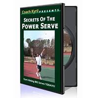 The tennis vault online tennis instructional video membersip site free tutorials