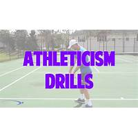 The tennis vault online tennis instructional video membersip site coupon code
