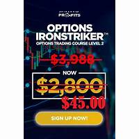 The trading code on earnings stock option earnings course bonus