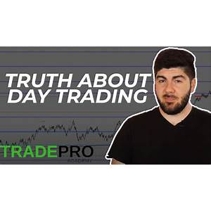 The truth about trading for a living by david graeme smith coupon