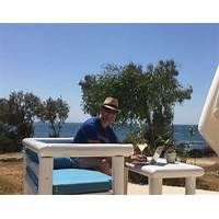 Best reviews of the truth about trading for a living