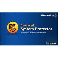 The ultimate 3 step afaa system to become a flight attendant scam?