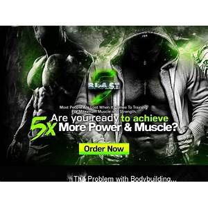 The ultimate b l a s t 5 training system inexpensive
