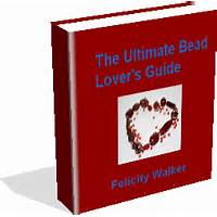 Cheapest the ultimate bead lover's guide