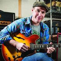 The ultimate beginner guitar course scam