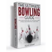 Best reviews of the ultimate bowling guide