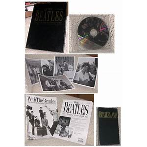 Discount the ultimate cookbook collection on cd