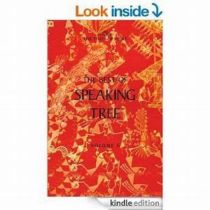 The ultimate ebook and article collection save 500 000 compare