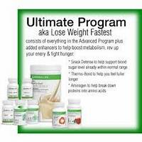 The ultimate fat losss program brand new celeb trainer crush step by step