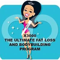 The ultimate fat losss program brand new celeb trainer crush bonus