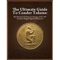 Best the ultimate guide to conder tokens