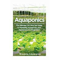 Guide to the ultimate guide to home aquaponics system