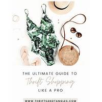 Cash back for the ultimate guide to thrift store reselling on ebay®