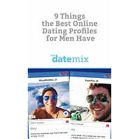 Best reviews of the ultimate online dating guide for women
