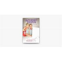 Free tutorial the ultimate online dating guide for women