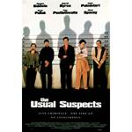 Download the usual suspects 1995 movie bluray