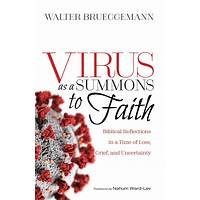 The viral bible reviews