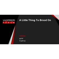 The warrior marketer is it real?