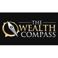 Cheapest the wealth compass the future of wealth manifestation may 2018