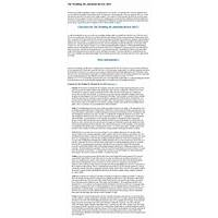 The wedding mc jokebook cheap