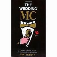 Best the wedding mc jokebook online