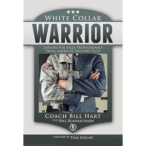 Coupon for the white collar warrior the white collar warrior workout how to lose belly fat fast