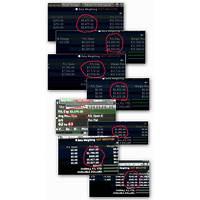 Best the winning trade system online