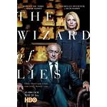 Watch the wizard of lies 2017 online clear