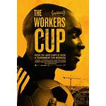 Watch the workers cup 2017 online high quality