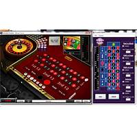 What is the best the worlds 1st effective roulette software that actually works!!?