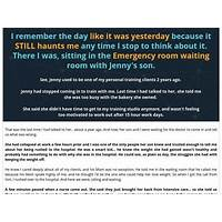 The x factor diet is here conversion monster promo code