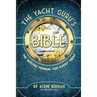 Best the yacht service bible: the service manual for every yacht online
