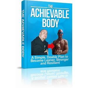 Guide to theachievablebody