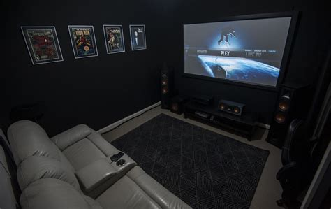 Theater Bedroom Iphone Wallpapers Free Beautiful  HD Wallpapers, Images Over 1000+ [getprihce.gq]