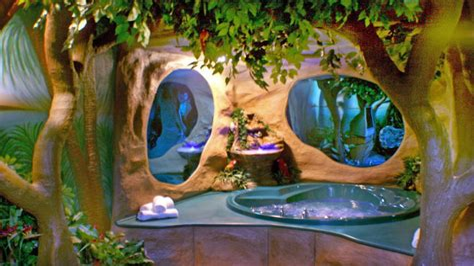 Themed Hotel Rooms In Iowa Hotel Near Me Best Hotel Near Me [hotel-italia.us]