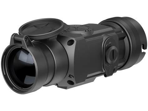 Thermal Rifle Scope Attachment