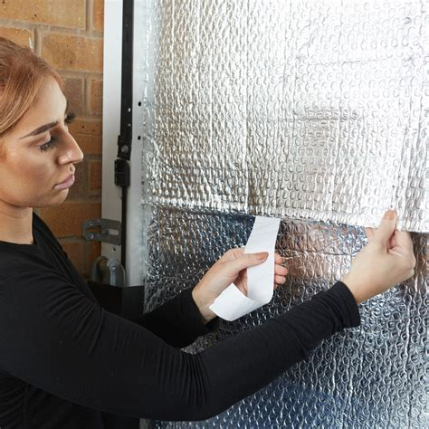 Thermawrap Garage Door Insulation Make Your Own Beautiful  HD Wallpapers, Images Over 1000+ [ralydesign.ml]