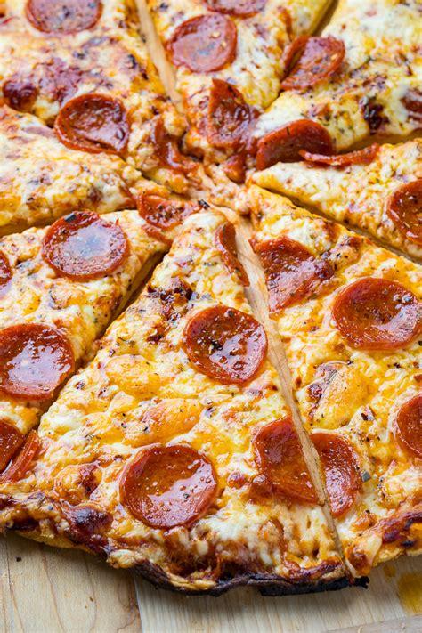 Thin Crust Pizza Recipe Watermelon Wallpaper Rainbow Find Free HD for Desktop [freshlhys.tk]