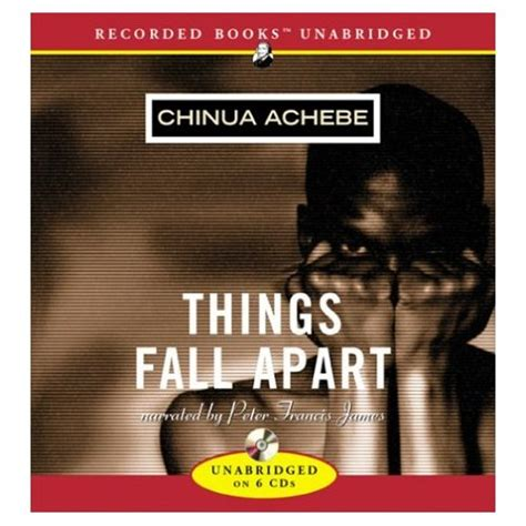 Things Fall Apart Audiobook Math Wallpaper Golden Find Free HD for Desktop [pastnedes.tk]