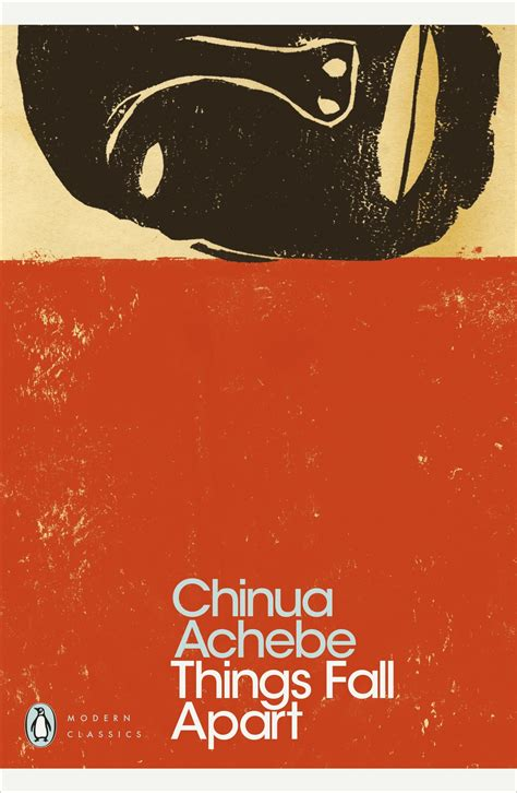 Things Fall Apart Chinua Achebe Movie Iphone Wallpapers Free Beautiful  HD Wallpapers, Images Over 1000+ [getprihce.gq]