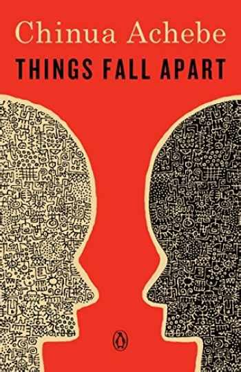 Things Fall Apart Online Book Math Wallpaper Golden Find Free HD for Desktop [pastnedes.tk]
