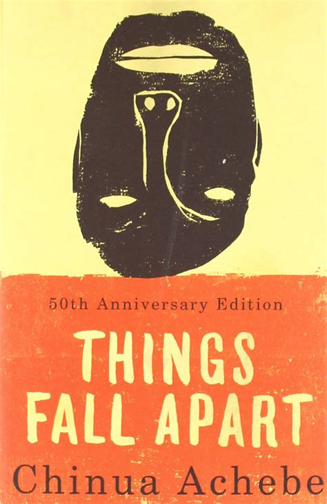 Things Fall Apart Pdf Math Wallpaper Golden Find Free HD for Desktop [pastnedes.tk]