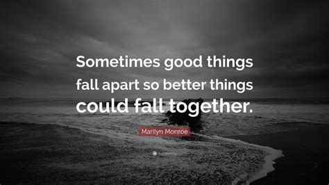 Things Fall Apart Quotes Math Wallpaper Golden Find Free HD for Desktop [pastnedes.tk]