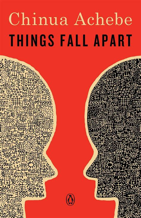 Things Fall Apart Sparknotes Math Wallpaper Golden Find Free HD for Desktop [pastnedes.tk]
