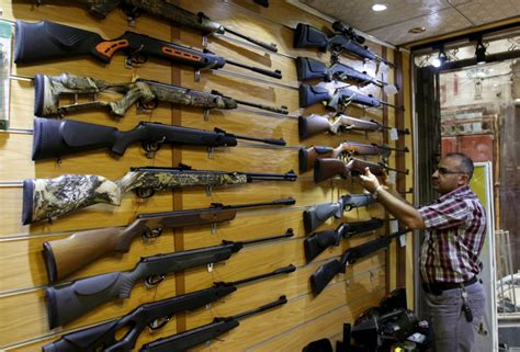 Things To Buy When You Buy A Hunting Rifle