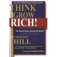 Think and grow rich and more! download mp3 audiobooks guides