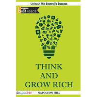 Think and grow rich and more! download mp3 audiobooks coupons