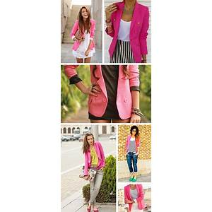 Think fit not thin think fit not thin strong is the new skinny work or scam?